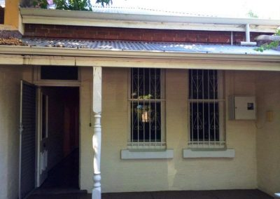 a-20-salisbury-st-subiaco-front-of-house