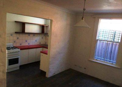 c-20-salisbury-st-subiaco-kitchen