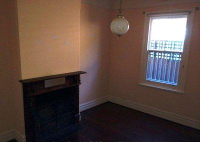 f-20-salisbury-st-subiaco-loungeroom