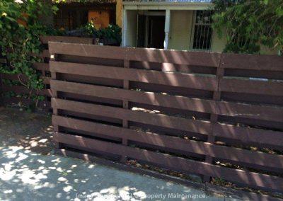 j-20-salisbury-st-subiaco-front-fence