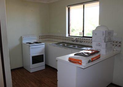 tlc-perth-3-bed-apartment-tuart-hill-img1