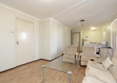 tlc-perth-3-bed-apartment-tuart-hill-img11