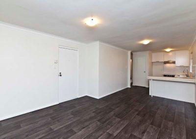 tlc-perth-3-bed-apartment-tuart-hill-img12