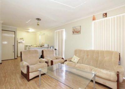tlc-perth-3-bed-apartment-tuart-hill-img13