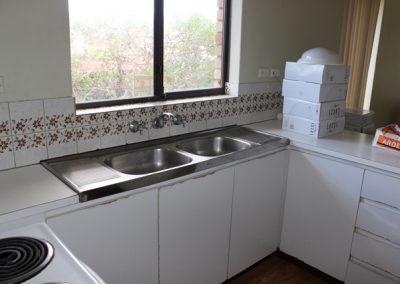 tlc-perth-3-bed-apartment-tuart-hill-img3