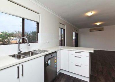 tlc-perth-3-bed-apartment-tuart-hill-img4-b