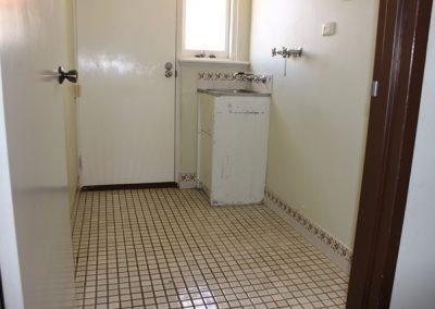 tlc-perth-3-bed-apartment-tuart-hill-img7