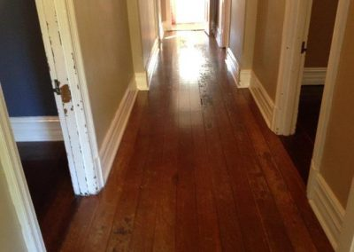 tlc-perth-floor-boards-subiaco-img1