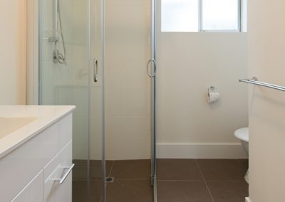 tlc-perth-full-unit-renovation-claremont-img12