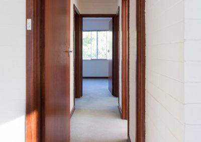 tlc-perth-full-unit-renovation-claremont-img17