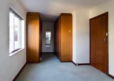 tlc-perth-full-unit-renovation-claremont-img19