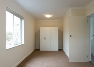 tlc-perth-full-unit-renovation-claremont-img20