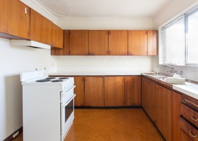 tlc-perth-full-unit-renovation-claremont-img5