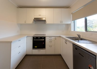 tlc-perth-full-unit-renovation-claremont-img6