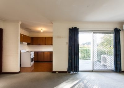 tlc-perth-full-unit-renovation-claremont-img7