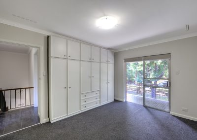 tlc-perth-internal-external-renovation-img11