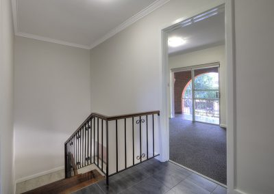 tlc-perth-internal-external-renovation-img12