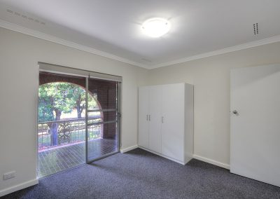 tlc-perth-internal-external-renovation-img7