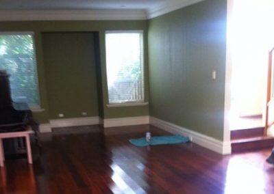tlc-perth-pre-sale-4-bedroom-refurbishment-img1-b