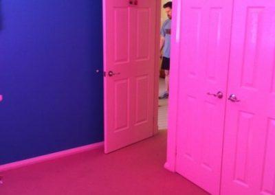 tlc-perth-pre-sale-4-bedroom-refurbishment-img10