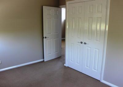 tlc-perth-pre-sale-4-bedroom-refurbishment-img11