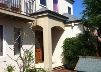 tlc-perth-pre-sale-4-bedroom-refurbishment-img12
