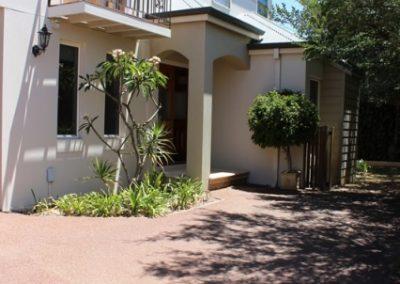 tlc-perth-pre-sale-4-bedroom-refurbishment-img13