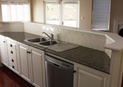 tlc-perth-pre-sale-4-bedroom-refurbishment-img16