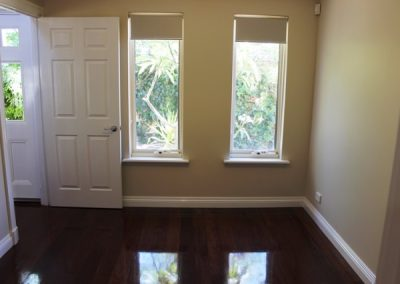 tlc-perth-pre-sale-4-bedroom-refurbishment-img17