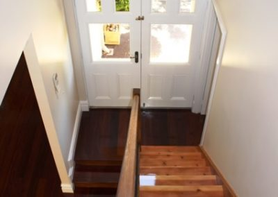 tlc-perth-pre-sale-4-bedroom-refurbishment-img18