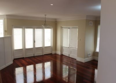 tlc-perth-pre-sale-4-bedroom-refurbishment-img19