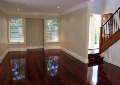 tlc-perth-pre-sale-4-bedroom-refurbishment-img2-b