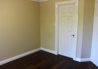 tlc-perth-pre-sale-4-bedroom-refurbishment-img5