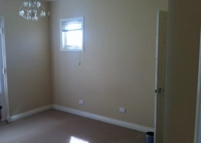 tlc-perth-pre-sale-4-bedroom-refurbishment-img6