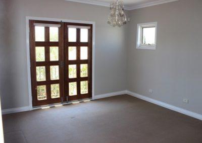 tlc-perth-pre-sale-4-bedroom-refurbishment-img7