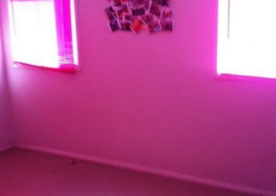 tlc-perth-pre-sale-4-bedroom-refurbishment-img8