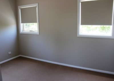 tlc-perth-pre-sale-4-bedroom-refurbishment-img9