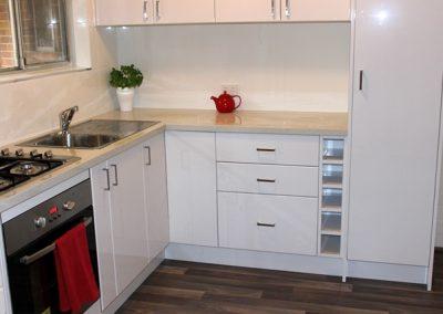 tlc-perth-pre-sale-unit-renovation-wembley-img2
