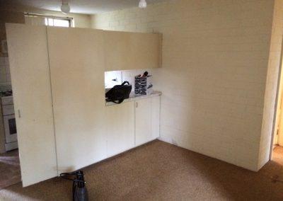 tlc-perth-pre-sale-unit-renovation-wembley-img3