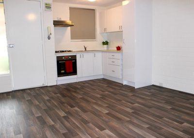 tlc-perth-pre-sale-unit-renovation-wembley-img4