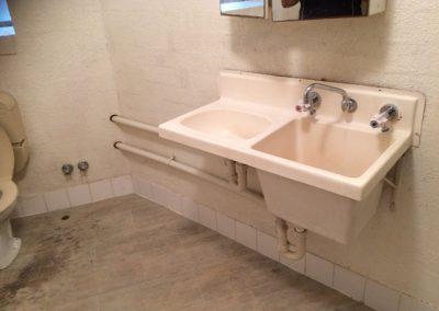 tlc-perth-pre-sale-unit-renovation-wembley-img5