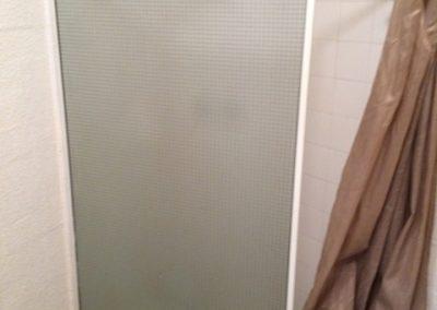 tlc-perth-pre-sale-unit-renovation-wembley-img7