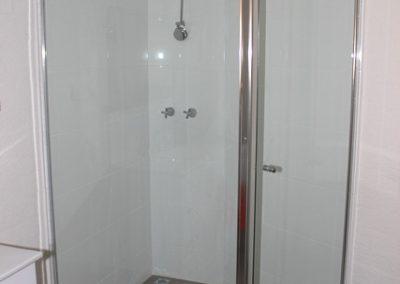 tlc-perth-pre-sale-unit-renovation-wembley-img8