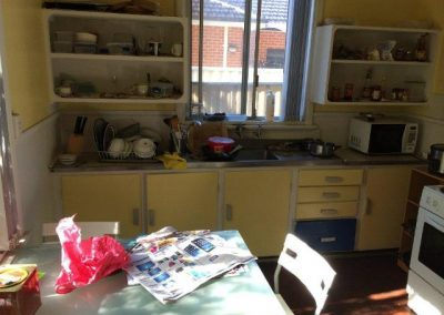 tlc-perth-property-renovation-bedford-img1