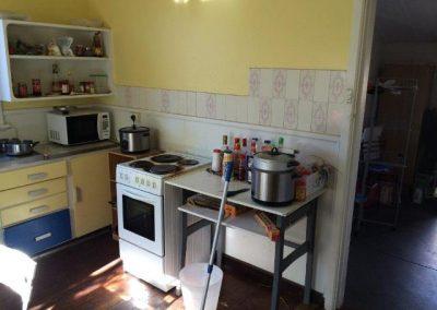 tlc-perth-property-renovation-bedford-img3