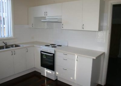 tlc-perth-property-renovation-bedford-img4