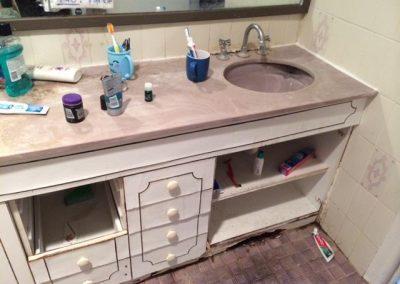 tlc-perth-property-renovation-bedford-img5
