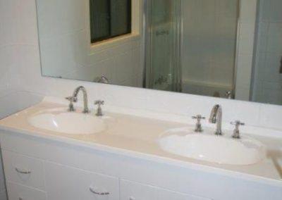 tlc-perth-property-renovation-bedford-img6