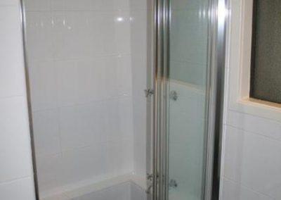 tlc-perth-property-renovation-bedford-img7