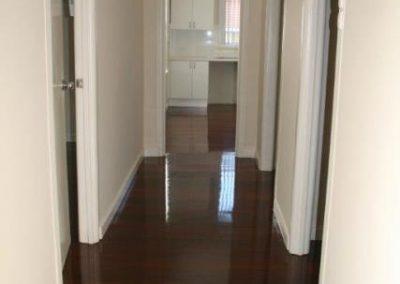 tlc-perth-property-renovation-bedford-img8